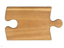 web Acacia Puzzle Board