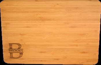 Cutting Board Home