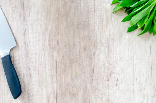 Can I Personalize My Acacia Cutting Board?